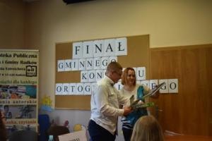 BPMiGRadkow Konkurs Ortograficzny Final Projekt00020