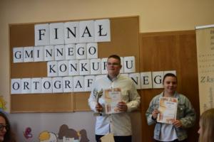 BPMiGRadkow Konkurs Ortograficzny Final Projekt00021