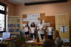 BPMiGRadkow Konkurs Ortograficzny Final Projekt00022