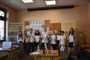 BPMiGRadkow Konkurs Ortograficzny Final Projekt00023
