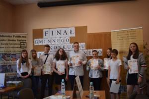 BPMiGRadkow Konkurs Ortograficzny Final Projekt00024