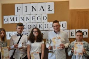 BPMiGRadkow Konkurs Ortograficzny Final Projekt00025