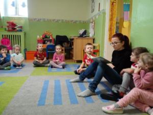 BPMiGRadkow Przedszkolaki  Kubus Puchatek Sowy00002