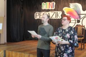BPMiG Radkow Mini Pegazik 2019 50