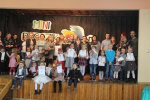 BPMiG Radkow Mini Pegazik 2019 63