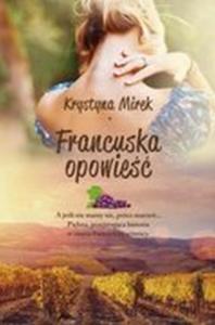 BPMiG w Radkowie Krystyna Mirek ksiazki3