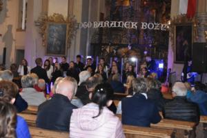 BPMiG Radkow Nysa Gospel Choir2019 02