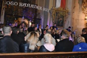 BPMiG Radkow Nysa Gospel Choir2019 03