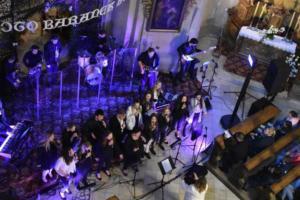 BPMiG Radkow Nysa Gospel Choir2019 09