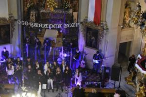 BPMiG Radkow Nysa Gospel Choir2019 10
