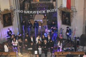 BPMiG Radkow Nysa Gospel Choir2019 13