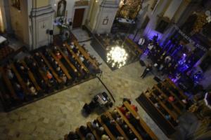 BPMiG Radkow Nysa Gospel Choir2019 16