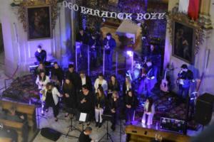 BPMiG Radkow Nysa Gospel Choir2019 18