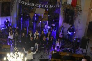 BPMiG Radkow Nysa Gospel Choir2019 20