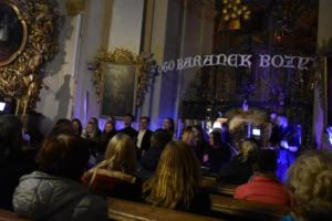 BPMiG Radkow Nysa Gospel Choir2019 24