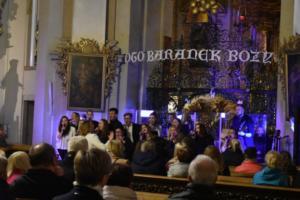 BPMiG Radkow Nysa Gospel Choir2019 25