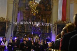 BPMiG Radkow Nysa Gospel Choir2019 29