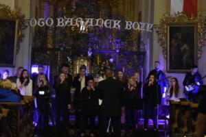 BPMiG Radkow Nysa Gospel Choir2019 31