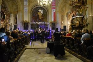 BPMiG Radkow Nysa Gospel Choir2019 33