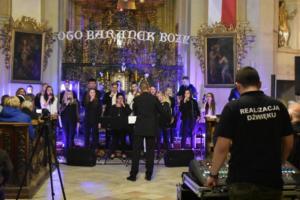 BPMiG Radkow Nysa Gospel Choir2019 35