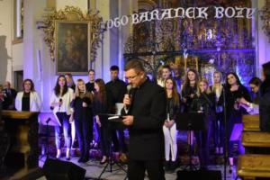 BPMiG Radkow Nysa Gospel Choir2019 37