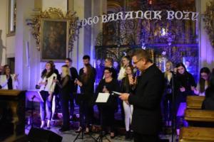 BPMiG Radkow Nysa Gospel Choir2019 38