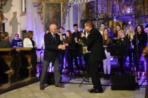 BPMiG Radkow Nysa Gospel Choir2019 46