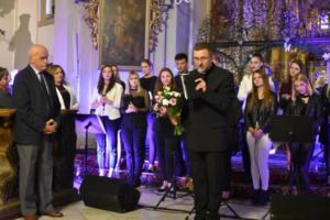 BPMiG Radkow Nysa Gospel Choir2019 48