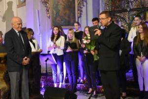 BPMiG Radkow Nysa Gospel Choir2019 49