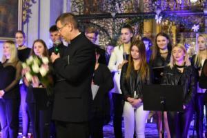 BPMiG Radkow Nysa Gospel Choir2019 51