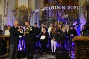 BPMiG Radkow Nysa Gospel Choir2019 54