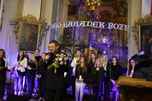 BPMiG Radkow Nysa Gospel Choir2019 55