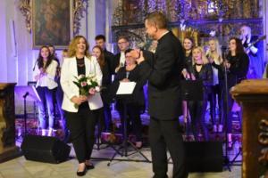 BPMiG Radkow Nysa Gospel Choir2019 57