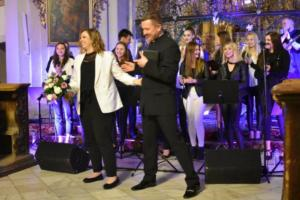 BPMiG Radkow Nysa Gospel Choir2019 58