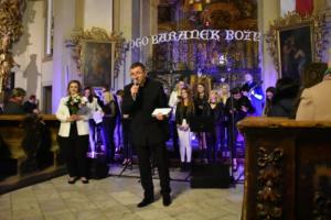 BPMiG Radkow Nysa Gospel Choir2019 60