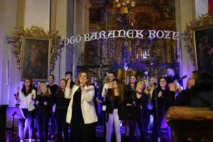 BPMiG Radkow Nysa Gospel Choir2019 61
