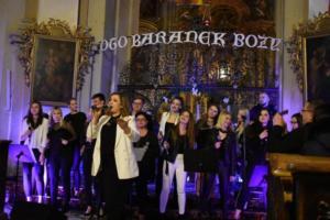 BPMiG Radkow Nysa Gospel Choir2019 63