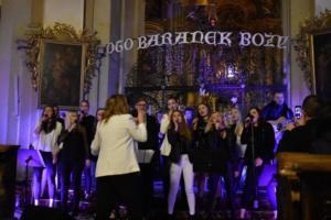 BPMiG Radkow Nysa Gospel Choir2019 64