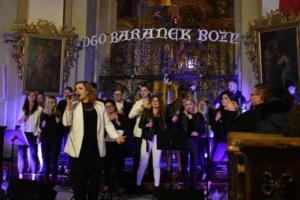 BPMiG Radkow Nysa Gospel Choir2019 67