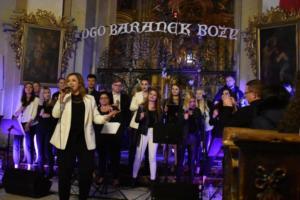 BPMiG Radkow Nysa Gospel Choir2019 68