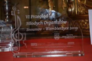 BPMiG Radkow PMO maj2019 Wambierzyce4