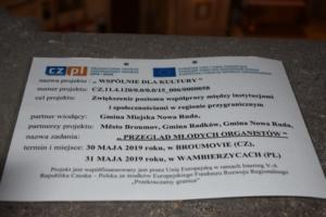BPMiG Radkow PMO maj2019 Wambierzyce7