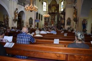 BPMiGRadkow Reimann 2019 Radkow Chor Akademii Muz Wroclaw00001
