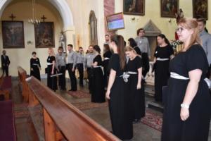 BPMiGRadkow Reimann 2019 Radkow Chor Akademii Muz Wroclaw00004