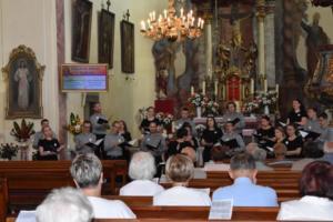 BPMiGRadkow Reimann 2019 Radkow Chor Akademii Muz Wroclaw00008