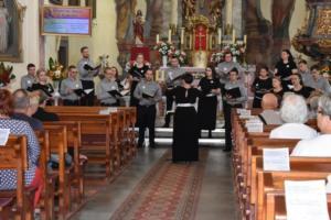 BPMiGRadkow Reimann 2019 Radkow Chor Akademii Muz Wroclaw00011