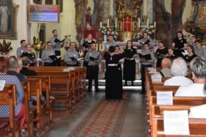 BPMiGRadkow Reimann 2019 Radkow Chor Akademii Muz Wroclaw00013