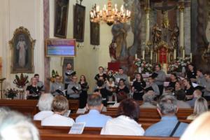 BPMiGRadkow Reimann 2019 Radkow Chor Akademii Muz Wroclaw00014
