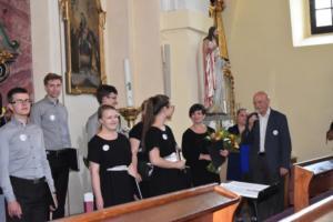 BPMiGRadkow Reimann 2019 Radkow Chor Akademii Muz Wroclaw00048