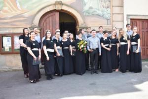 BPMiGRadkow Reimann 2019 Radkow Chor Akademii Muz Wroclaw00054
